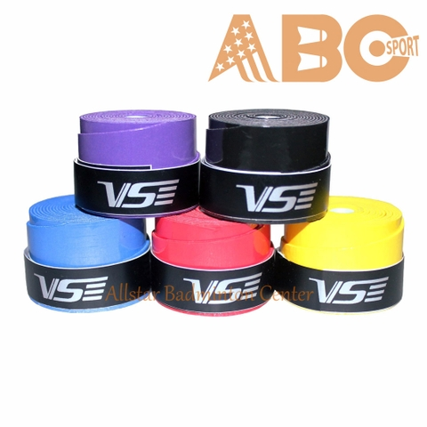Badminton Grip VS002