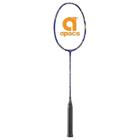 Badminton Racket Apacs Slayer Z