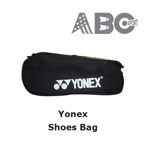 Badminton Bag đựng Yonex Badminton Shoes