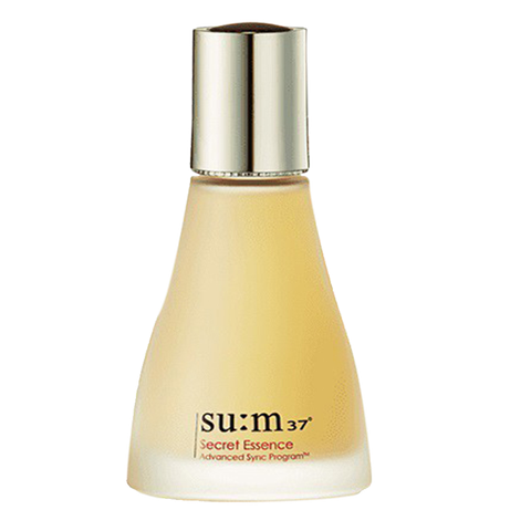 NƯỚC THẦN SUM37 SECRET ESSENCE 30ML