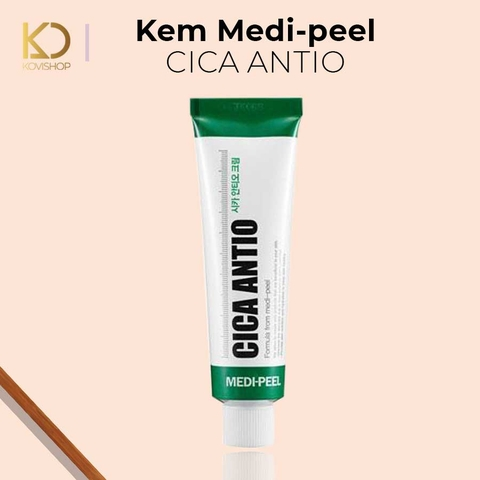 KEM MEDI-PEEL CICA ANTIO 30ML