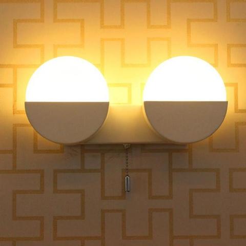 Đèn tường hiện đại THD231