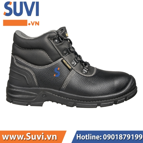 safety-jogger-shoes-suvi-vn