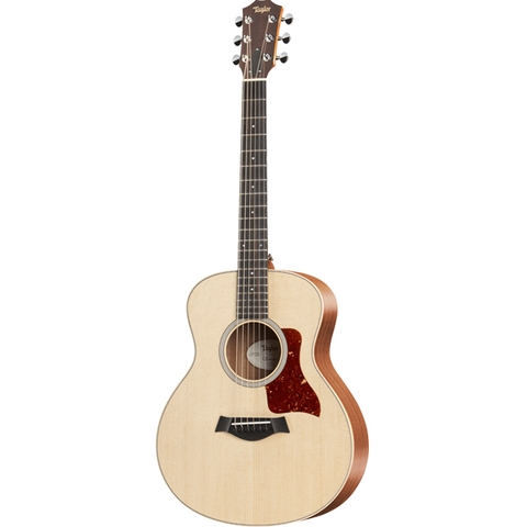 Đàn Guitar Taylor GS Mini