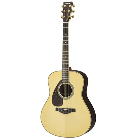 Đàn Guitar Acoustic Yamaha LL16 ARE