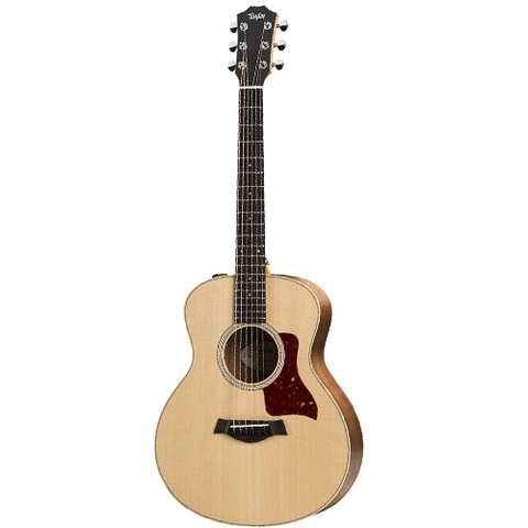 Đàn Guitar Taylor GS Mini EWalnut