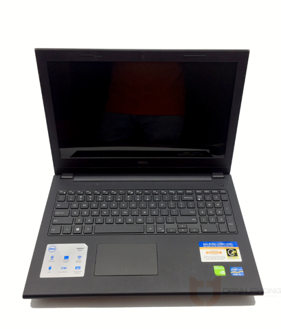 Dell Inspiron 3543 Core i5 5200U