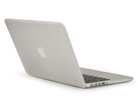 Ốp Lưng JCP Macbook  Retina - 15