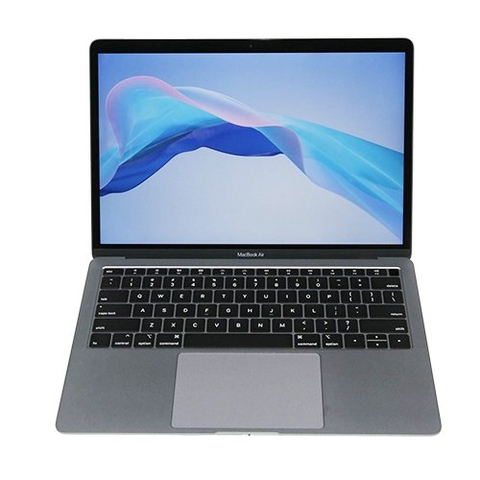 Macbook Air 2018 MRE92 13-inch 256G Space Gray ( Order )