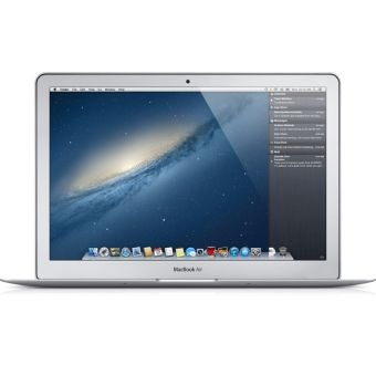 Macbook Air MC504 / 13.3