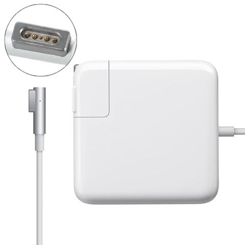Sạc Macbook 85w magsafe1 ( OEM )