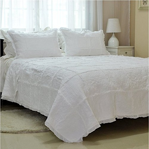 Bed Set - BDB171