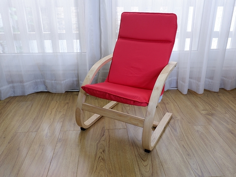 Children chair - KTY009