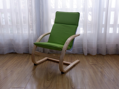 Children chair - KTY010