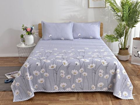 Bed Set - BDB180