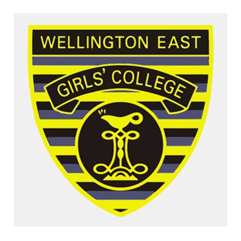 Trường PTTH Wellington East Girl's College - Wellington