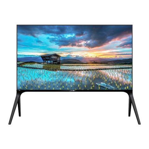 Smart Tivi Sharp 8K 60 inch 8T-60AX1X