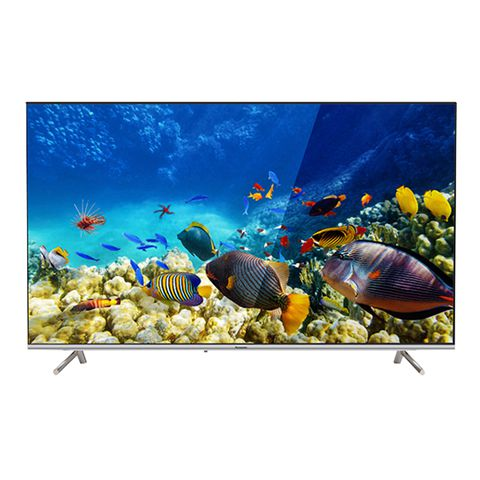 Smart Tivi Panasonic 4K 49 inch TH-49GX650V