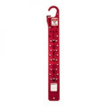 S450 - 24 HOLE LOCKOUT HASP