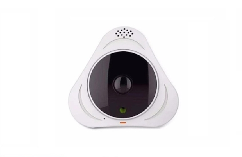 Camera wifi ốp trần 360 mini yoosee