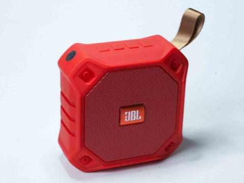 Loa bluetooth jbl g17