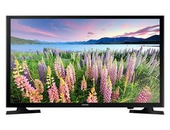 Smart TV Samsung 49J5250 Full HD 49 Inch (2018)