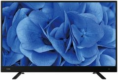 Smart Tivi Toshiba 32 Inch 32L5650, HD Ready, AMR 100Hz