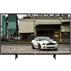 Smart Tivi Panasonic TH-43FX600V 43 Inch, UHD