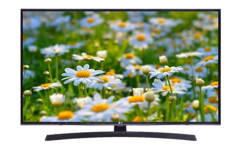 Smart Tivi LG 4K 43 inch 43UM7400PTA Model 2019