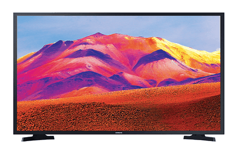Smart Tivi Samsung 43 inch 43T6000 Model 2020