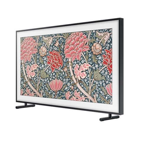 Samsung QLED TV 65 INCH - The Frame 65Q68R  QA65LS03RAKXXV   Model 2019