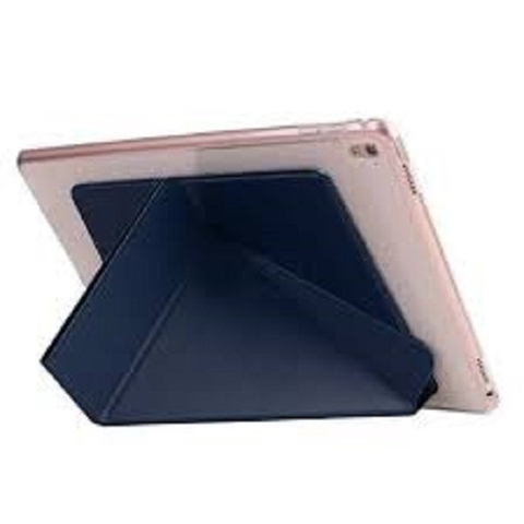BAO DA IPAD PRO SMART CASE