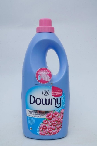DOWNY NẮNG MAI 1.8L