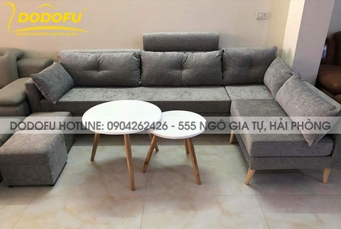 Sofa mã SO118