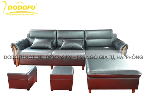 Sofa mã SO142