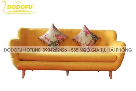 Sofa mã SO146
