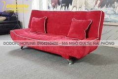 Sofa mã SO125