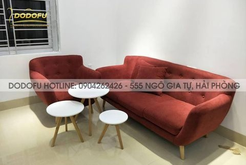 Sofa mã SO109