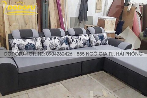 Sofa mã SO131