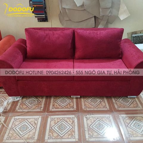 Sofa mã SO135