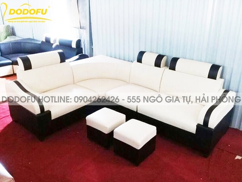 Sofa mã SO105