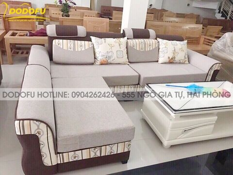Sofa mã SO108