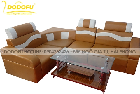 Sofa mã SO106