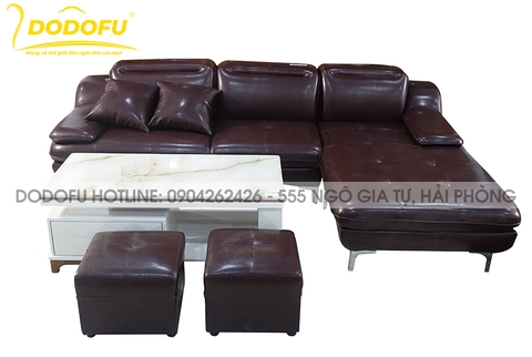 Sofa mã SO102