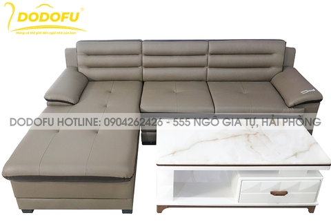 Sofa mã SO104