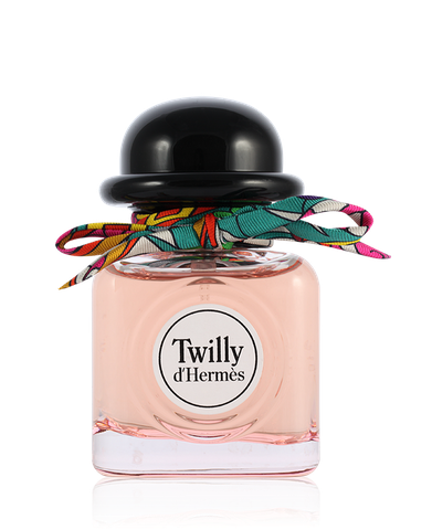 NƯỚC HOA TWILLY D'HERMES 30ML