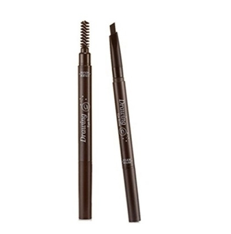 KẺ MÀY ETUDE HOUSE DRAWING EYE BROW