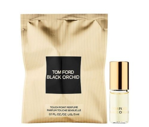 NH TOM FORD BLACK ORCHID 3 ML