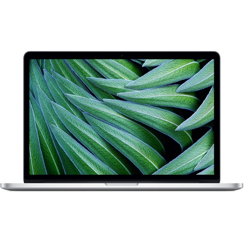 Macbook Pro Retina 13 inch - 2015 - MF841 Likenew