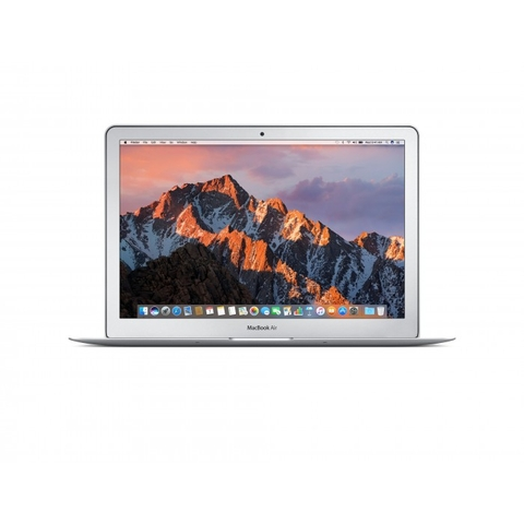 Macbook Air 2017 - MQD32 - NEWSEAL